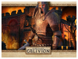 The Elder Scrolls IV: Obvilion